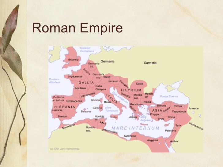 roman empire essay titles This custom written essay example explains how such a powerful empire as roman collapsed it gives the main reasons which led to the fall of this empire.