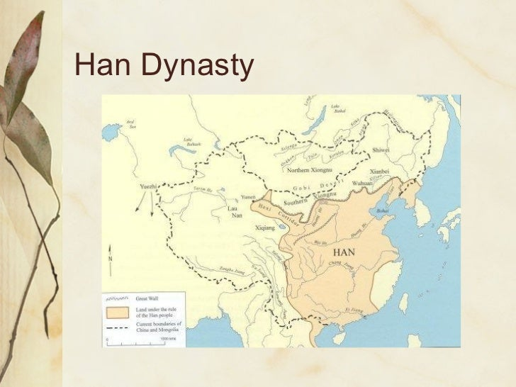 the roman empire and han dynasty essay 1 wwwchinaandromeorg/english/essays contacts between han china and the  roman empire sunny y auyang in 330 bce, alexander led the macedonian.