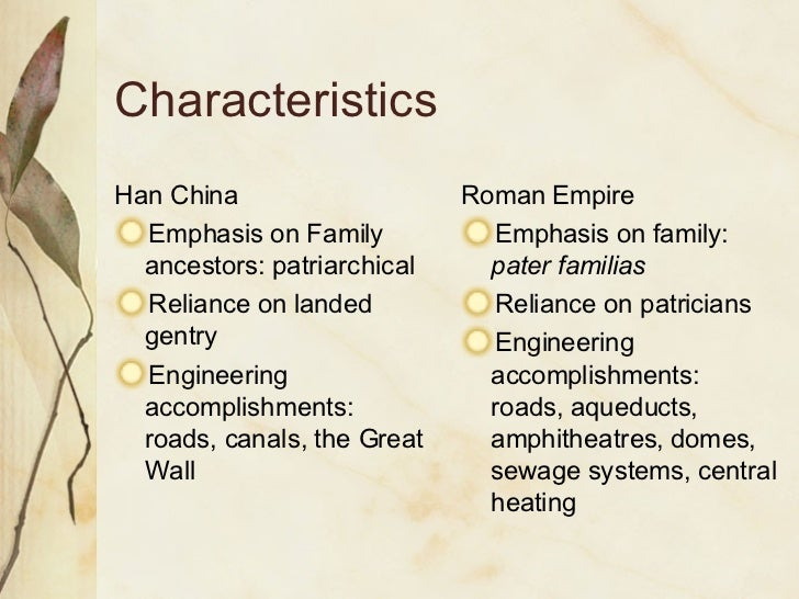 comparison of classical china and india History, classical civilization era - a comparison of the values of classical india, china, and persia.