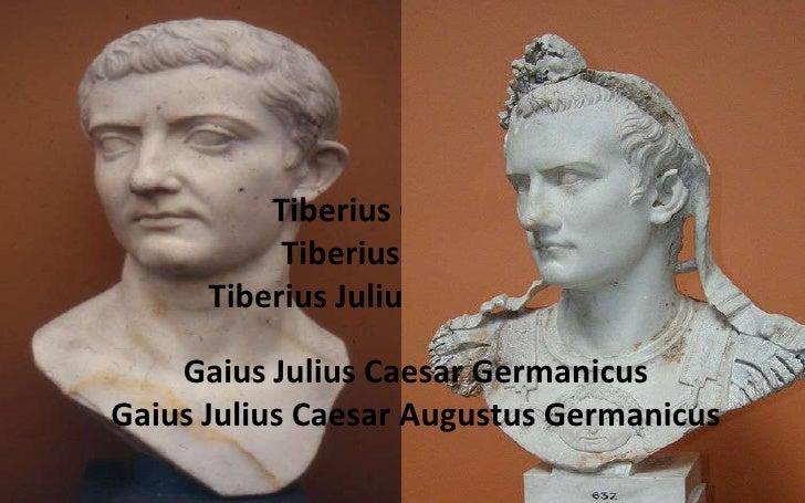 Rome unites a vast empire