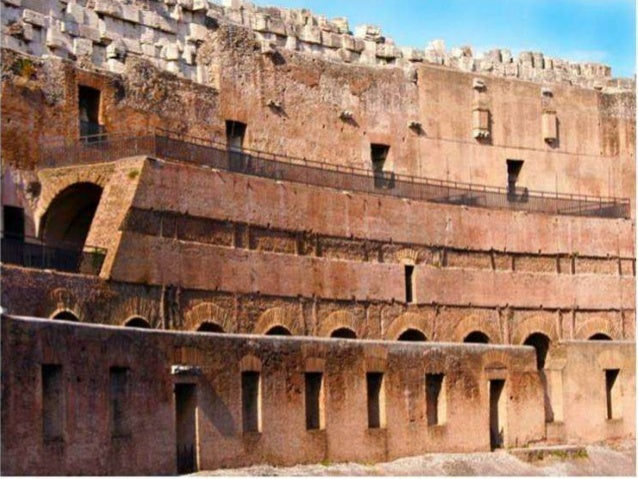 Through Eternity Tours Rome. About Through Eternity Visit Through Eternity Tours Through Eternity: 15 Years of Success Through Eternity has a history of passion and confidence when it comes to traveling. Exploring our cities in an accurate and captivating manner, with guides who not .