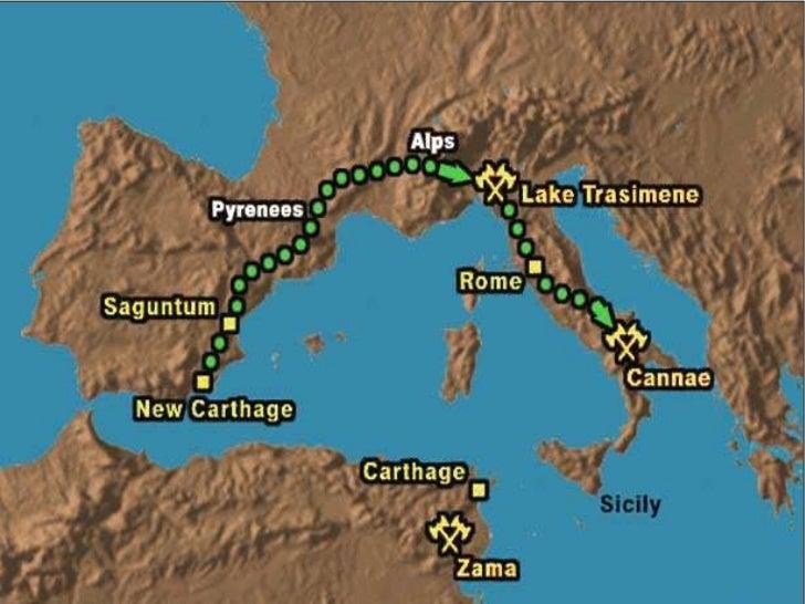 Language• Latin (the language of  Rome) evolves into the  Romance Languages  – French, Italian, Spanish,    and Portuguese...