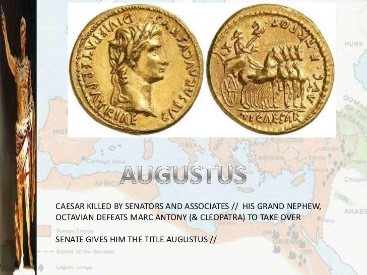 ROMAN MOSAICS        GREAT EXAMPLE OF ROMAN CULTURAL        DIFFUSION //        ANCIENT MOSAICS FOUND        THROUGHOUT EU...