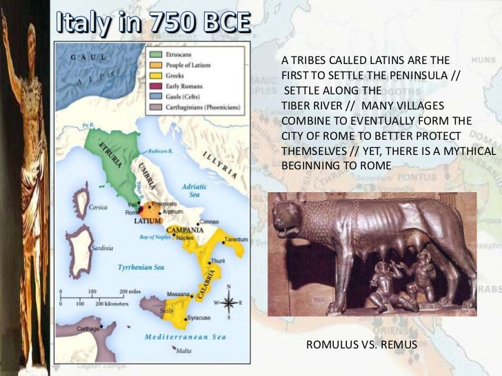 LARGE GROUP OF PEOPLE NORTH OF ROME//RULED MOST OF NORTH & CENTRAL ITALY //ETRUSCANS TOOK OVER ROME // AND BROUGHTMANY NEW...