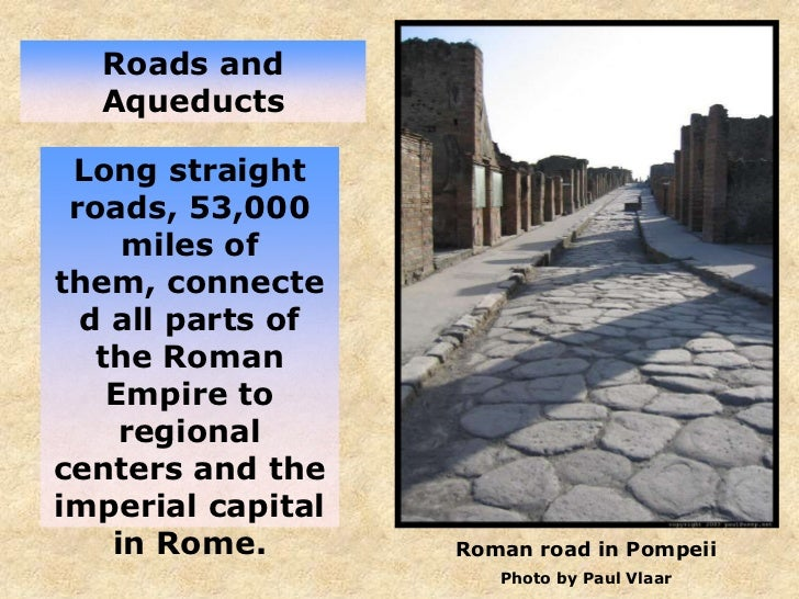 golden age rome Roman literature of the golden age of augustus caesar, produced during the transition from republican to imperial forms of government, was to have a profound and.