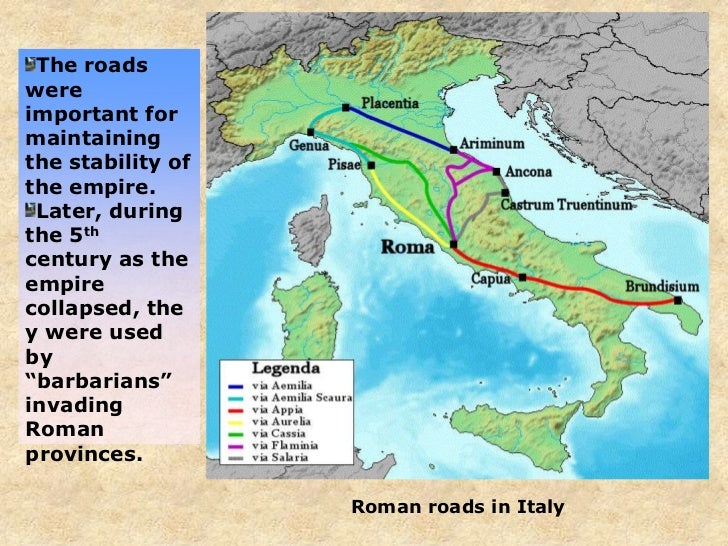 the golden age of rome The two centuries from the reign of augustus until the death of marcus aurelius  are known as the golden age of rome, or the pax romana (roman peace.
