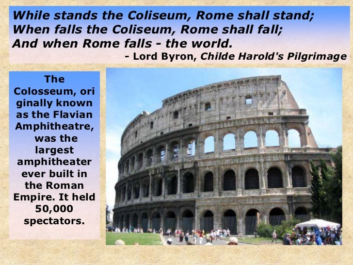 """golden age rome Today in some so-called """"first-world"""" nations, approximately 80% of the wealth is controlled by 10% of the population does that mean the rest of us are starving and penniless also, when referring to """"slaves"""" this is not the same terminology as u."""