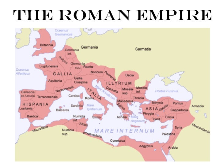 Rome Intro Geography Etruscans - Geography of rome