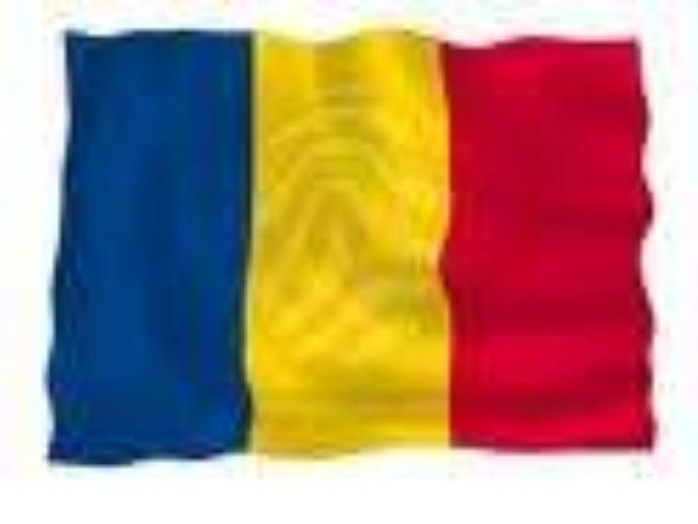 Qual é a origem do nome Roménia .O nome Roménia vem de Roma ou do Império Romano(Oriental)e enfatiza as origens do país co...