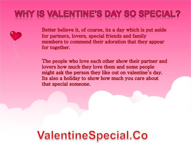 Romantic Valentine Day Ideas 2016