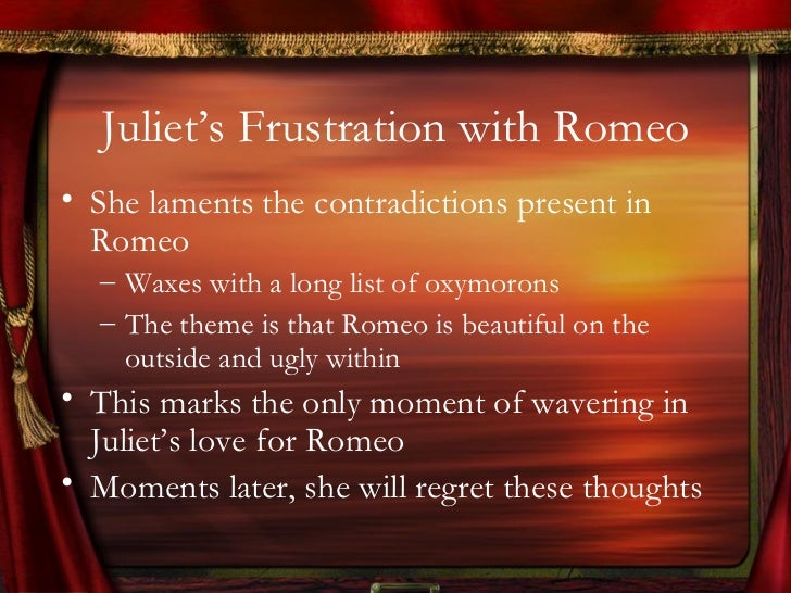 mercutio s motivation A summary of act 1, scene 4 in william shakespeare's romeo and juliet learn exactly what happened in this chapter, scene, or section of romeo and juliet and what it means.