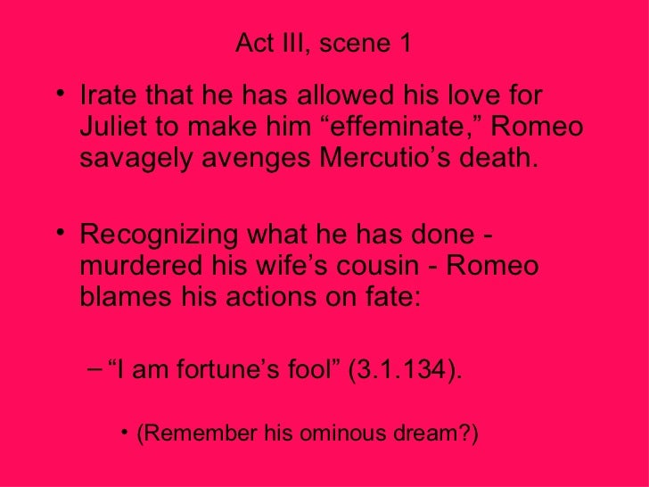 antithesis romeo juliet act 3 Please can you give me an example of antithesis any example of antithesis in romeo and juliet - act whats 1 song that fits romeo and juliet scene 3.