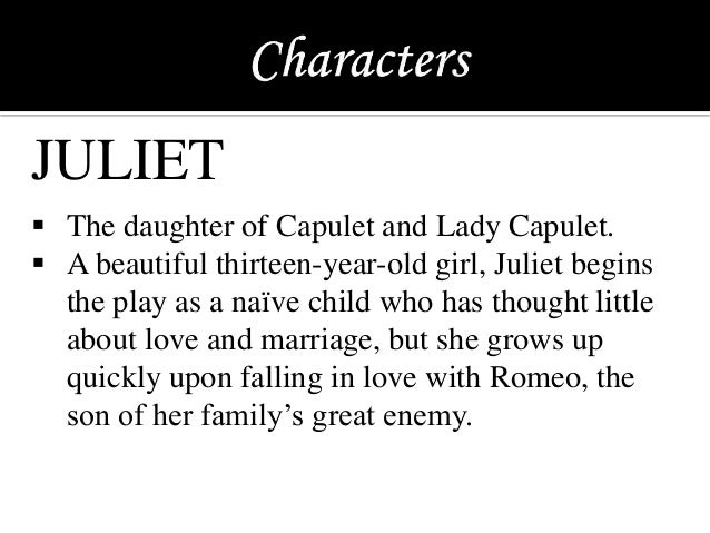 the role of love and marriage in romeo and juliet a play by william shakespeare Romeo & juliet, the classic romance book by william shakespeare is available to be personalized for you or as a gift from u star novels the most famous love story of all time, this play tells the tale of a boy and a girl from warring families who meet and fall in love fate is not on their side, however, and the pair look for a.