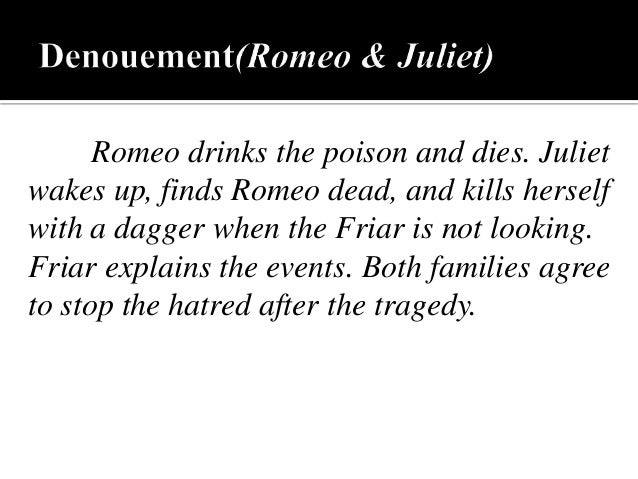 a review of william shakespeares play romeo and juliet and the presentation of love in it English literature 2014 shakespeare's romeo and juliet 1 william shakespeare the world's greatest playwright 2 william shakespeare 1564 -1616 37 plays 154 sonnets.