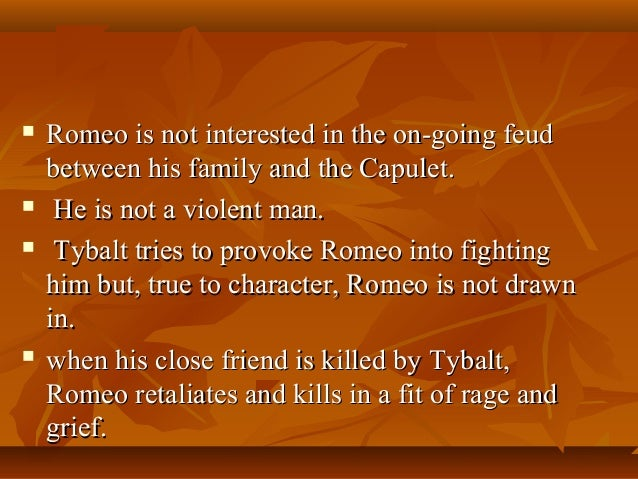 the catastrophes that plagued characters in romeo and juliet Romeo and juliet essay examples  the catastrophes that plagued characters in romeo and juliet 543 words 1 page a summary of romeo and juliet by william .