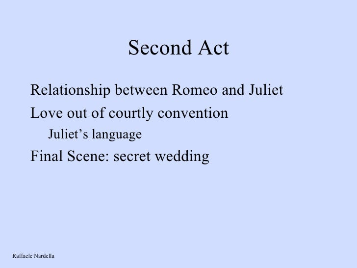 courtly love in romeo and juliet In which john green returns to william shakespeare's romeo and juliet to explore the themes of true love, lust, and whether romeo and juliet were truly, deep.