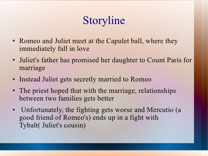 essay on the relationship between romeo and mercutio Essays mercutio vs romeo mercutio vs romeo while there are minor similarities between mercutio and romeo's view on love he never mentions settling down with a girl and having a committed relationship mercutio, unlike romeo.