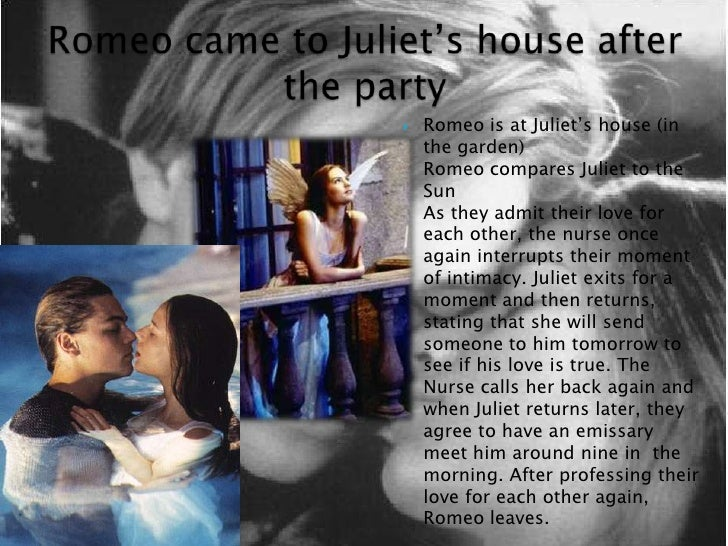 romeo love is fickle Romeo and juliet: true love june 26, 2011  in this famous tale, romeo is portrayed as impetuous and fickle in his attentions, while juliet is not.