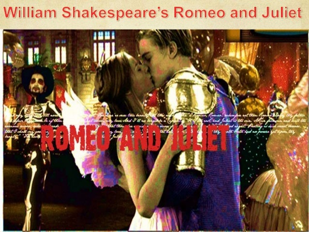 the story of lust in romeo and juliet a play by william shakespeare E nesbit offers this adaptation of the famous play, romeo, and juliet by william shakespeare overview of the montagu and capulet families once upon a time there lived in verona two great families named montagu and capulet they were both rich, and we suppose they were as sensible, in most things .
