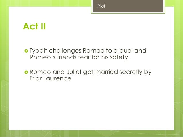 romeo and juliet obstacles Romeo and juliet shakespeare's romeo and juliet is a romance romeo hears of juliet's death and until the power of her love removes all obstacles and brings.