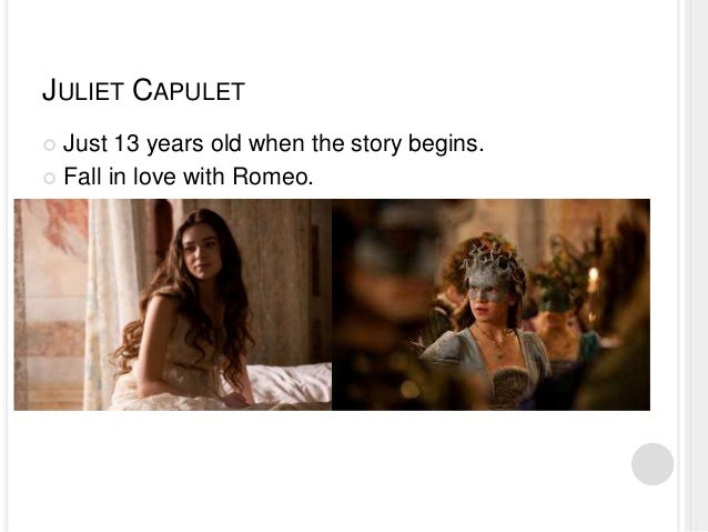 is capulet a good father is lord capulet a good father in the tragedy, romeo and juliet, william shakespeare wrote that juliet married romeo without the consent of her father , lord capulet  without lord capulet having that knowledge, it was reasonable for him to find a husband for his daughter.