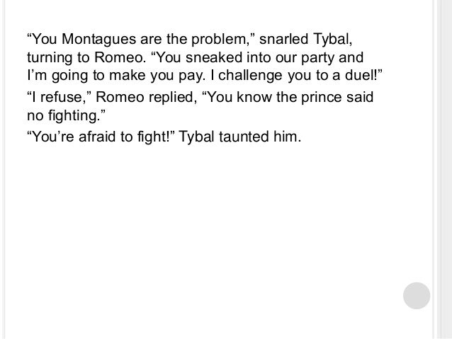 In Romeo and Juliet, Paris asks Lord Capulet if he can marry Juliet. What is his response?