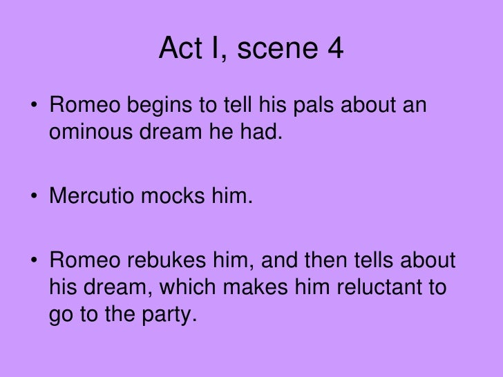 how does shakespeare present romeo in act 1 Worksheets with questions and extracts to help explore how shakespeare presents juliet as an unconventional woman students will be expected to explore how in act 1 scene 3 her rebellion is passive and implicit and shown through her.