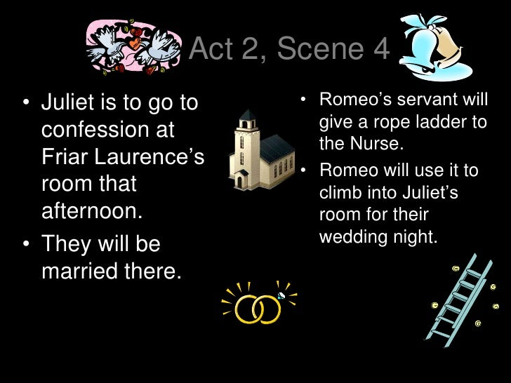 romeo and juliet final draft Units 9-10 reading and writing about shakespeare page history due today: by end of class your polished, final-draft paragraphs are due for the rnj essay homework there are many views of love revealed in act i of shakespeare's romeo and juliet and these contrasting views.