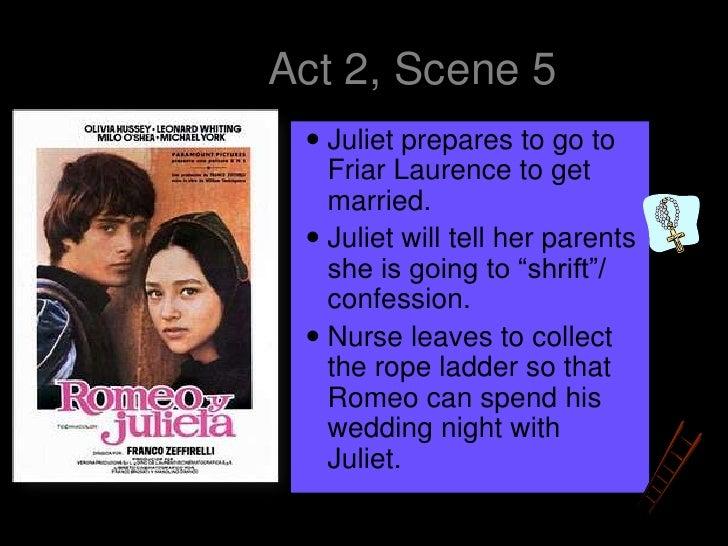 analysis of romeo juliet act 1