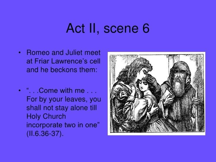 romeo and juliet act 2 scene 2 pdf