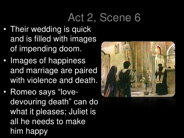 romeo and juliet act 2 summary pdf