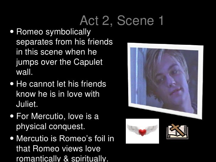 romeo and juliet act i essay prompts
