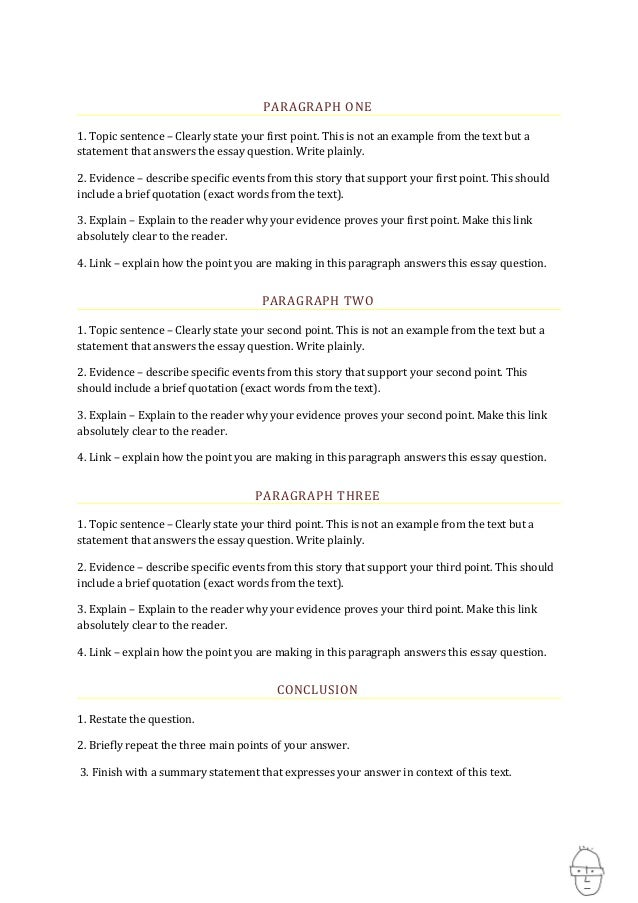 romeo and juliet comparison essay to the movie Romeo and juliet movie comparison this book/movie report romeo and juliet movie comparison and other 63,000+ term papers, college essay examples and free essays are.