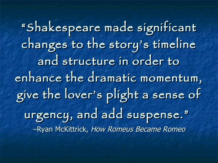 romeo and juliet by william shakespeare romeo as a petrarchan lover Romeo and juliet: advanced york notes he is playing the part of the petrarchan lover shakespeare develops the plot of romeo and juliet as an expression of.