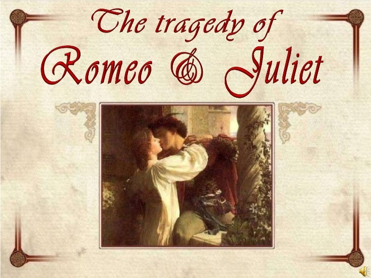 romeo and juliet draft View notes - romeo_and_julietapcket_draft from english short stor at cherry hill high east name _ date _ english 1a adamson & chase section _ romeo and juliet by williamshakespeare prologue two.