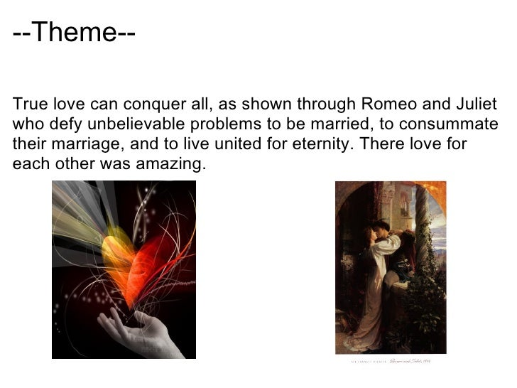 """romeo and juliet what caused the Gibbons asserts: """"in romeo and juliet the play's decisive events occur with  romeo's steadfast belief in his own worth and his right to marry juliet causes him ."""