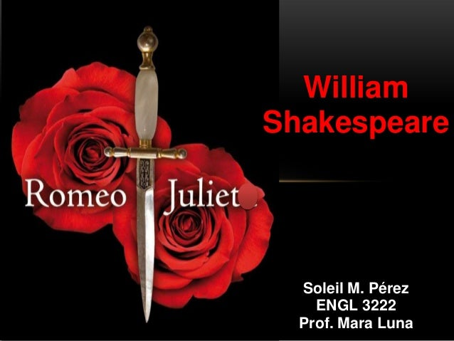 romeo and juliet whats in a name