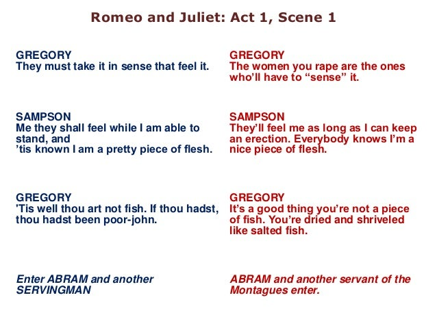 Romeo And Juliet Lessons Analysis Activities And Resources For 60 Unique Romeo And Juliet Quotes And Meanings