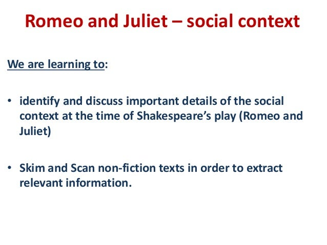 an analysis of the identity of hamlet Online literary criticism collection  sites about hamlet by william shakespeare hamlet,  an analysis of shakespeare's handling of the final moments of hamlet.