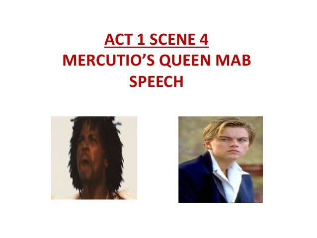 an analysis of use of contrasts in act i of the tempest Act one scene two opens with miranda and prospero standing on an  and this contrasts  this use of repetition once again.