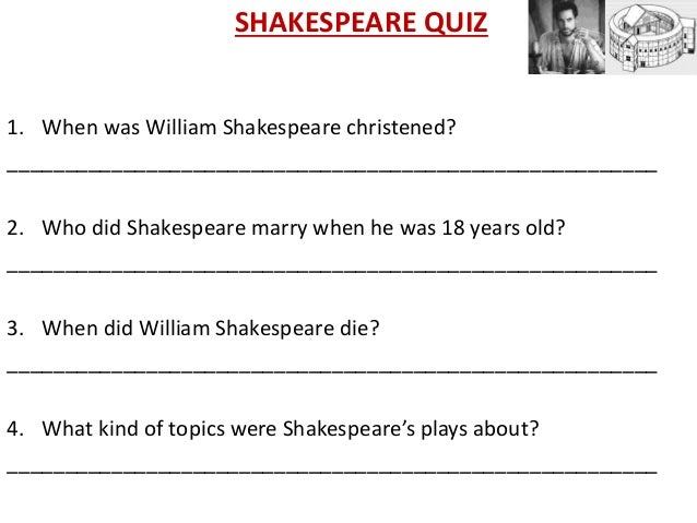 an analysis of the lessons of life in macbeth a play by william shakespeare A timeline of william shakespeare's life  lady macbeth character analysis  summary of william shakespeare's play 'as you like it.