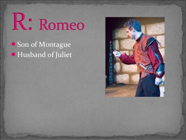 """romeo and juliet crimes committed Florida's """"romeo and juliet"""" law was created during the 2007 legislative  session  no crime is committed if the child is at least 15 and the other person is  less."""
