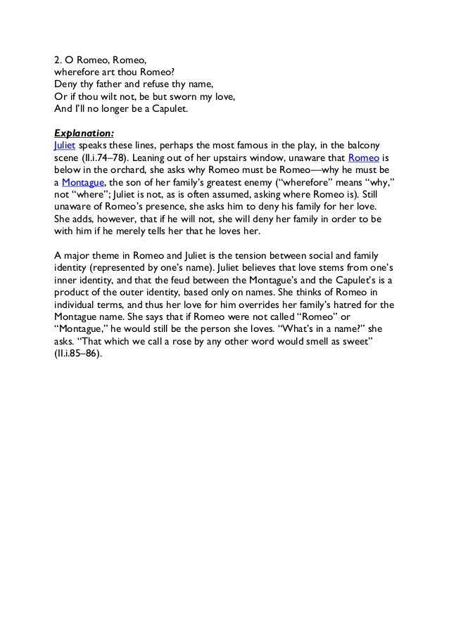 nature of heroism essay