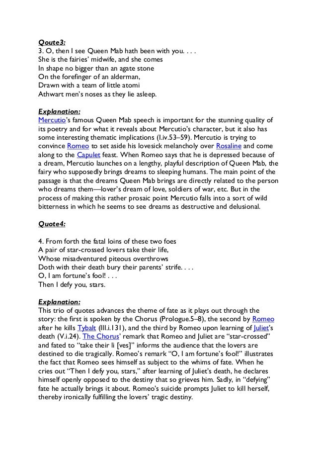 romeo and juliet essay outline romeo juliet act iv essay outline a complete guide to