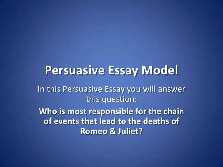 student model persuasive essay S essays - good editorial essay topics largest database of quality sample essays and research papers on drunk persuasive essay student model driving persuasive essay.