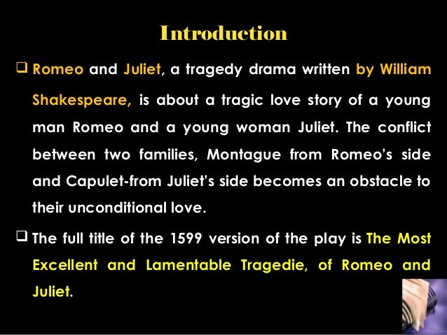 a summary of act iii scene i of the play romeo and juliet Romeo and juliet, act iii, scene 1 by william shakespeare  shakespeare's  plays  summary: the street fightiing between the capulets and the montagues  is considered an important climax in the tragedy of romeo and.