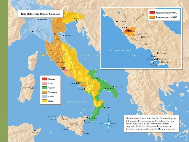 rome republic to empire essay There are several external facts that influenced the fall of rome empire the most crucial is the influx of barbaric horde barbarians took advantage of problems already existing in the roman society – overpopulation, poor leadership, culture and moral decay the fall of the empire occurred not due to a war or revolution.