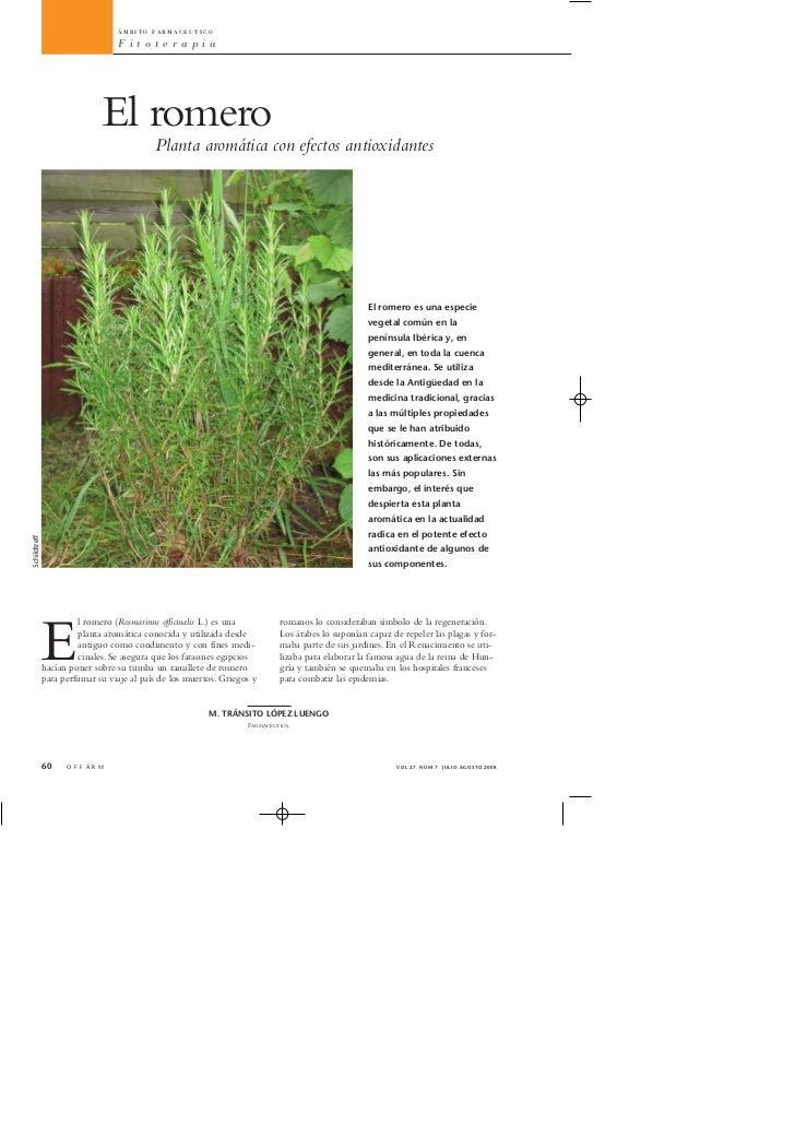 Documento descargado de http://www.doymafarma.com el 21/02/2012. Copia para uso personal, se prohíbe la transmisión de est...