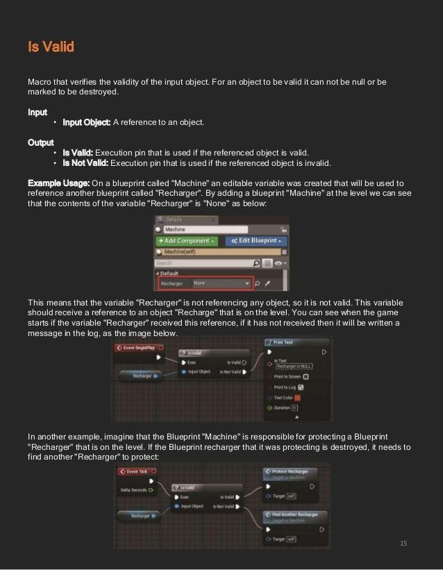 Romero blueprint compendium 14 15 malvernweather Choice Image