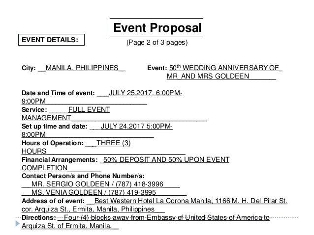 Romero events event details event proposal altavistaventures Choice Image